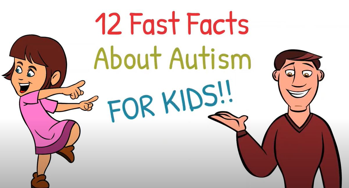 Understanding Autism Video