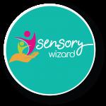 sensory wizard