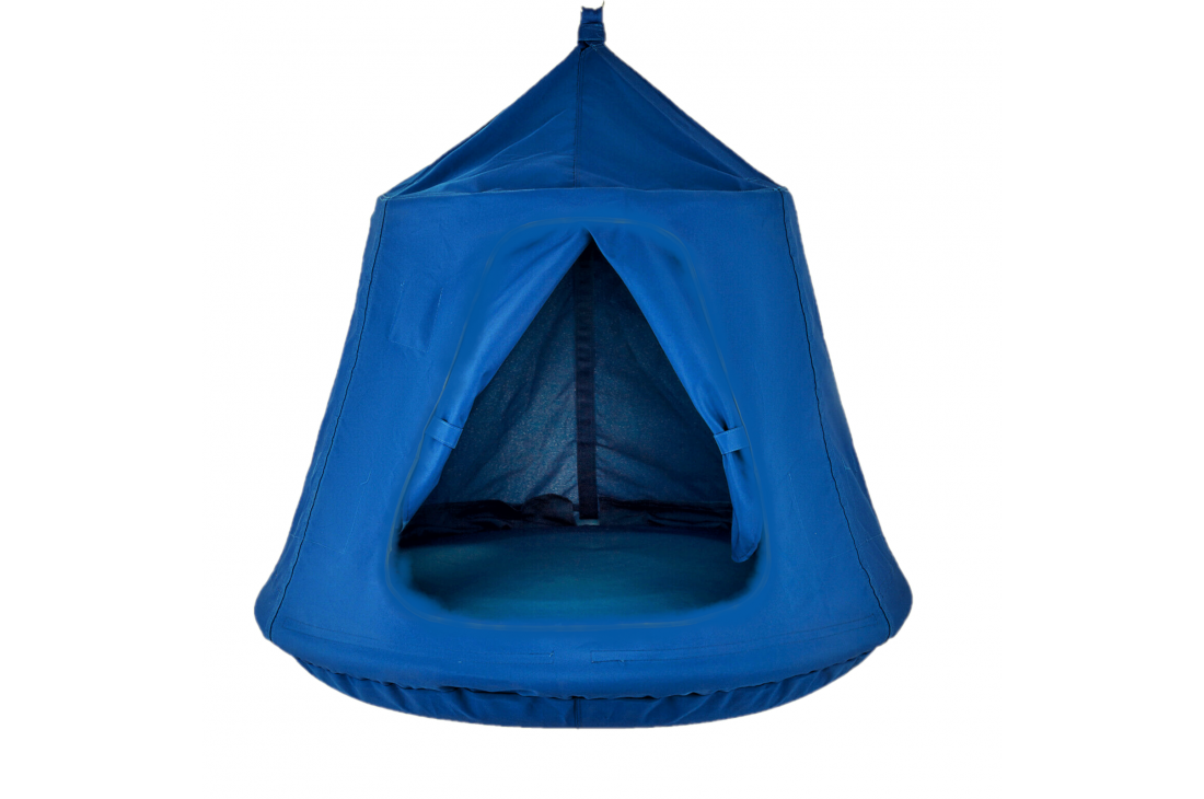 tent swing