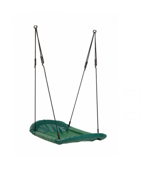 Nest Swing Grandoh Sensory Swing