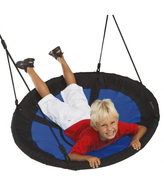 Nest Swing Swibee Sensory Swing