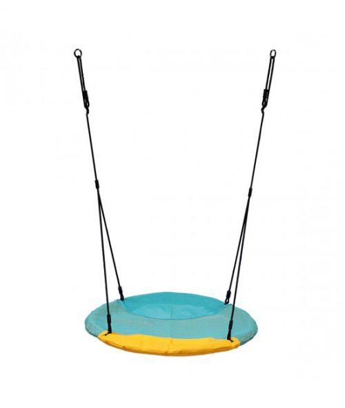 Nest Swing Winkoh Sensory Swing