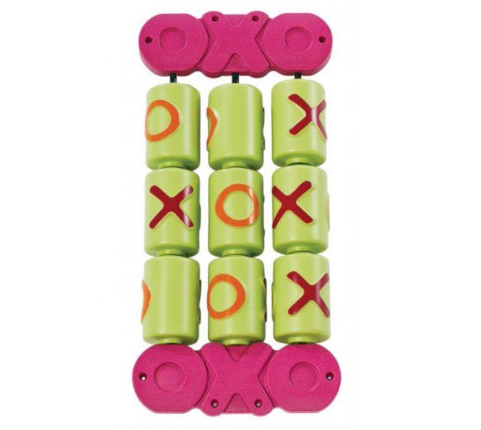 OXO Tic Tac Toe Assembly Kit
