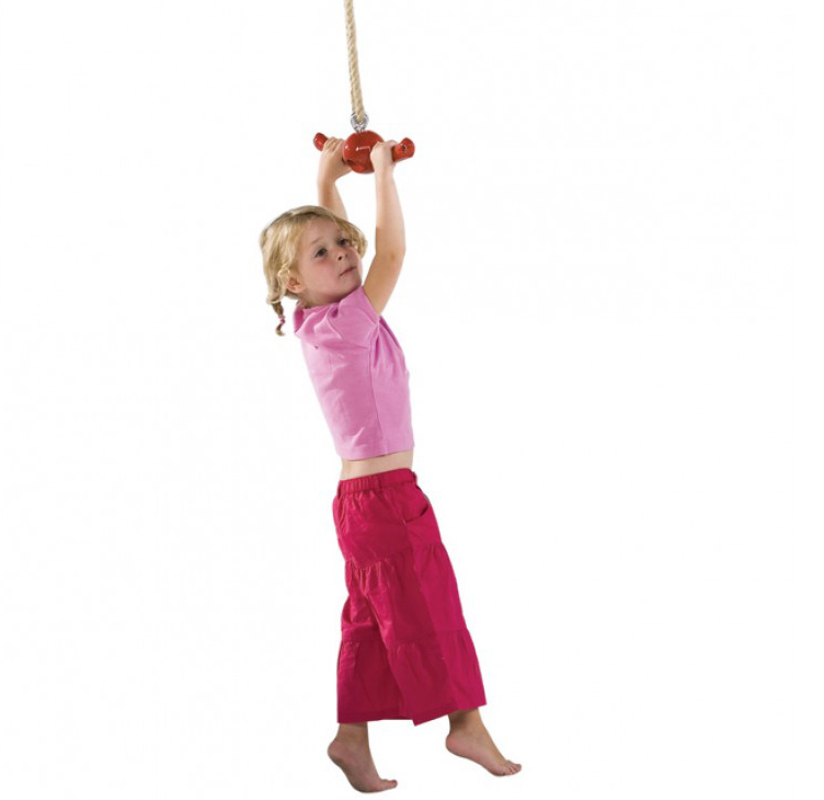 Twizzler (Ventolino) Rotational Swing